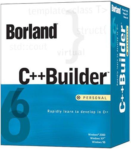 Русификатор Borland C